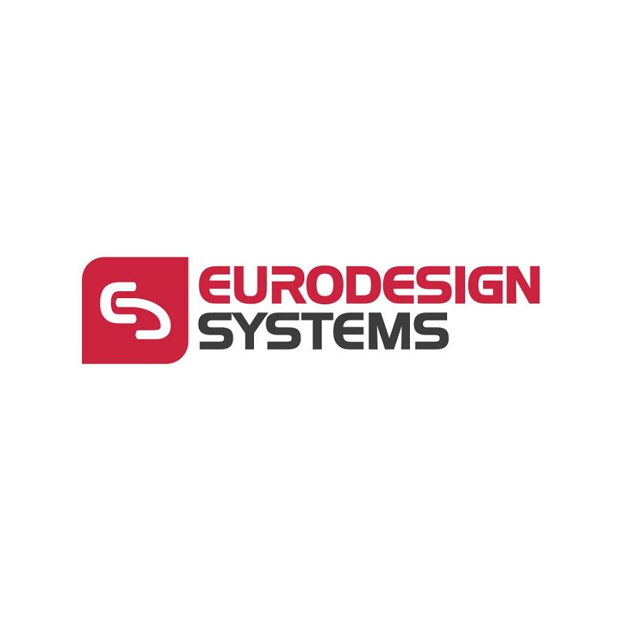 Eurodesign Systems